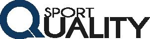 SportQuality IT